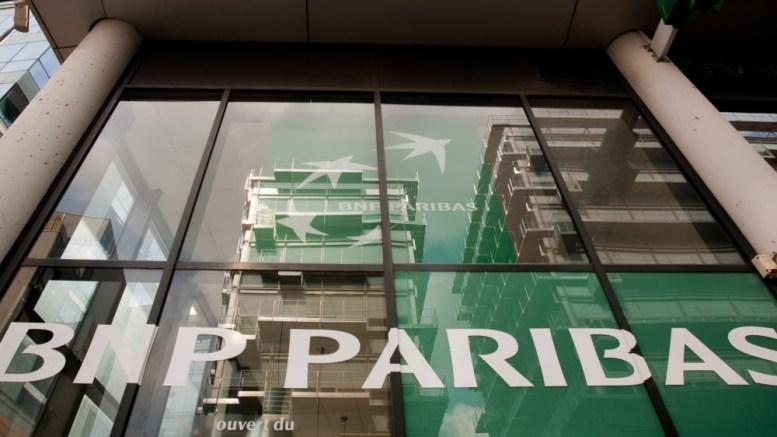 Pour complicité de génocide au Rwanda : la banque BNP Paribas mise en cause