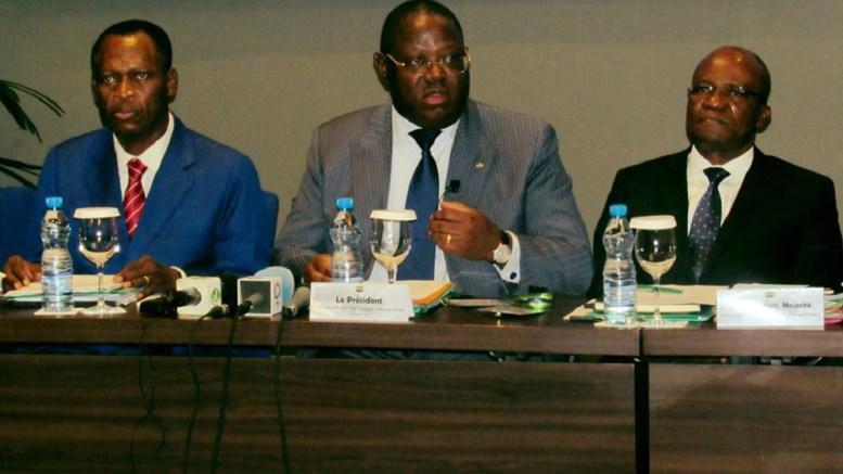 Gabon : Le dialogue politique représente-t-il une solution miracle aux problèmes du pays ?