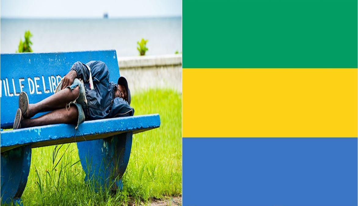 Gabon : Les 10 plaies d'un pays en faillite ?
