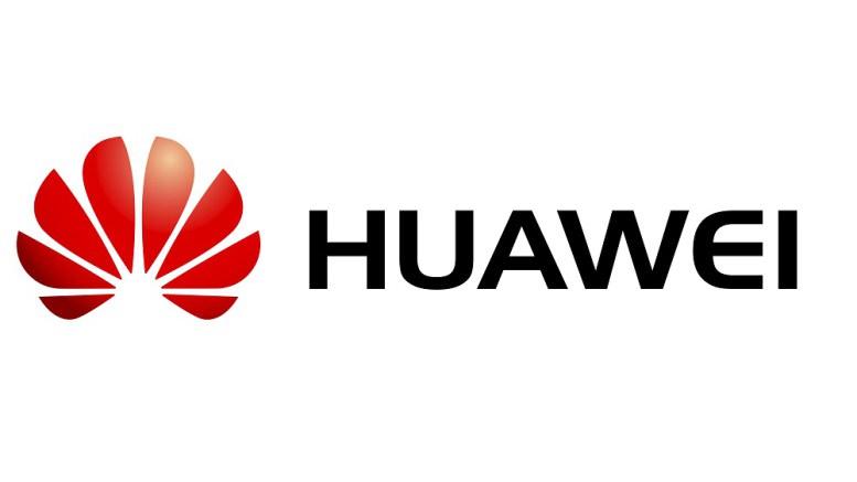 Afrique : WorldRemit rejoint la galaxie des services de Huawei pour accélérer les transferts d'argent