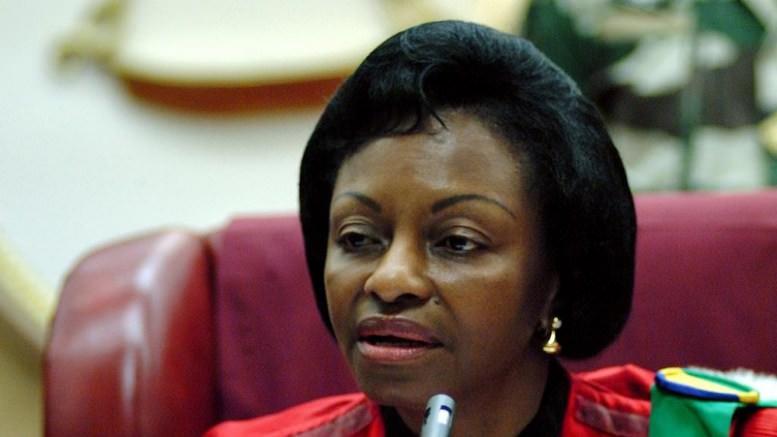 Gabon : Des accusations contre Mborantsuo qui résistent mal au crible des nombreuses archives historiques et autres témoignages