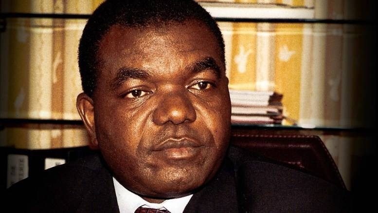 Election présidentielle en RDC : Le Prof Matungulu, serait-il l'homme de la situation ?