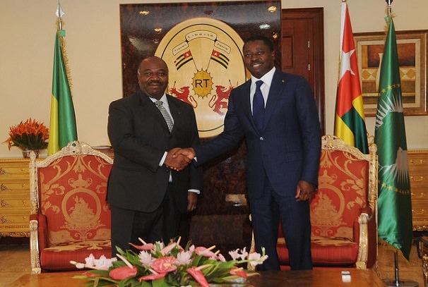 Gabon – Togo : Le temps des retrouvailles