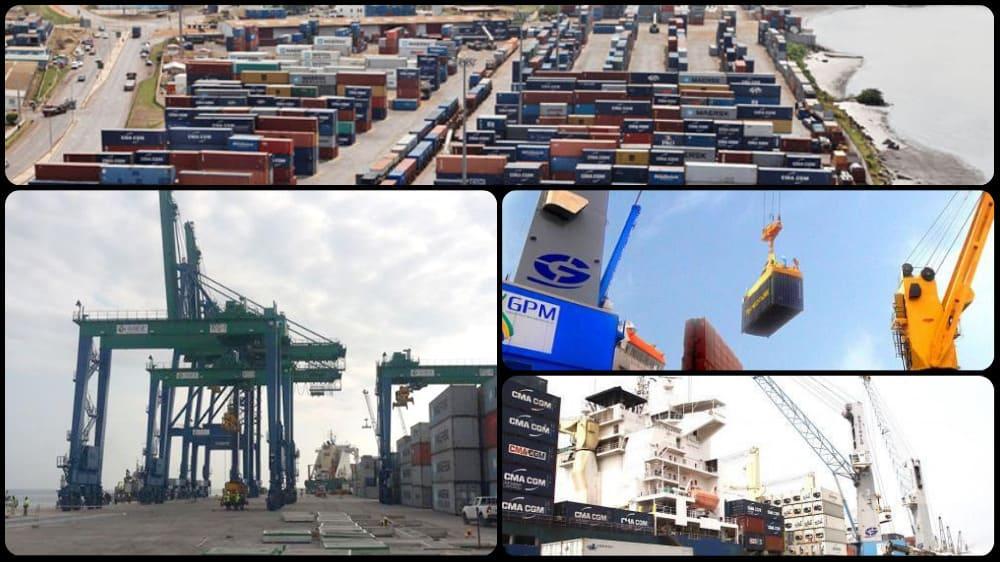 Guerre des ports : pourquoi Bolloré a déjà perdu face à Olam au Gabon