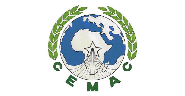 CEMAC : La BADEA injecte 9 milliards de francs CFA dans le secteur privé