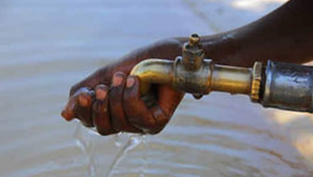 Face à la pénurie d'eau à Libreville : Quid du plan d'urgence de la  SEEG?