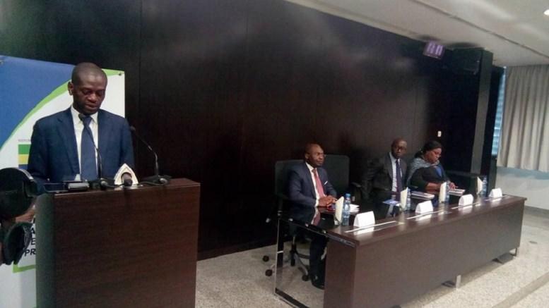 Gabon : Le gouvernement mise gros sur la formation professionnelle des jeunes
