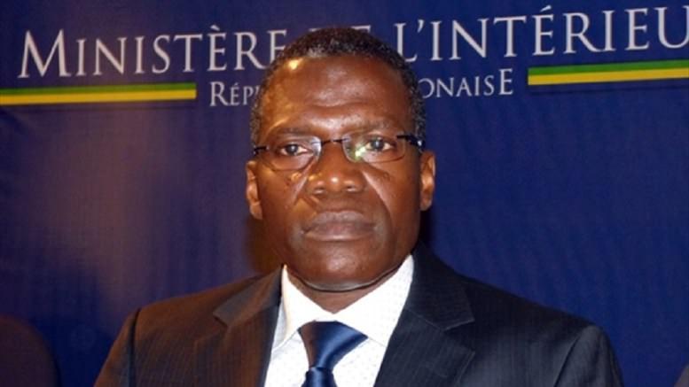 Gabon : Lambert Matha appelle à la soumission aux principes et valeurs d'un Etat démocratique