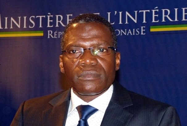 Appel à l'insurrection au Gabon : La mise en garde du gouvernement