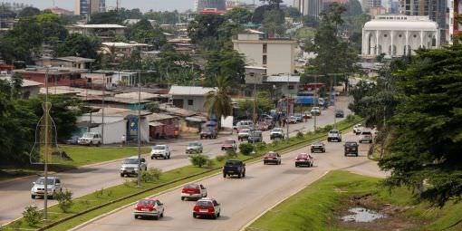 Fiscalité : Le Gabon emboite le pas à la France