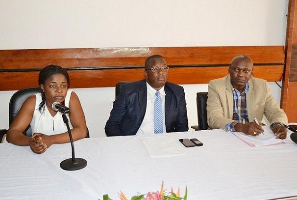 Grève dans les régies financières au Gabon : Les douaniers se désolidarisent