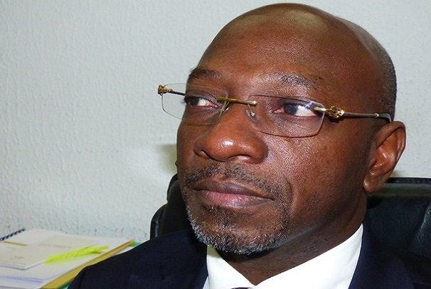 Relance économique au Gabon : Le patronat optimiste