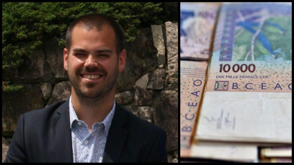Tribune : le devenir du franc CFA peut-il s'offrir un débat serein ?