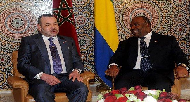 Gabon-Maroc : Un forum bis pour la consolidation des échanges économiques