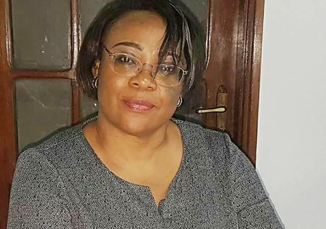 CNR : Annie-Léa Méyé quitte le bateau !