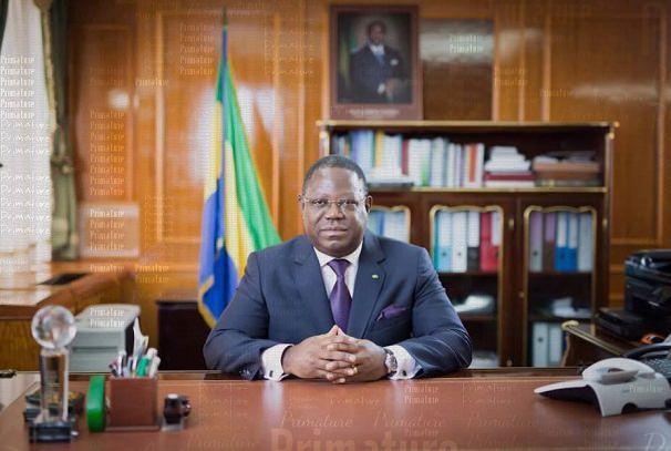 Gabon : Encore un geste d'apaisement
