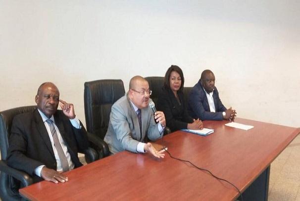 Gabon : Le Concours national de plan d'affaires lancé