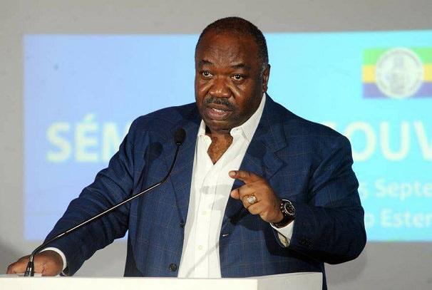 Gabon : Le Plan de relance économique en débat