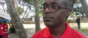 Gabon - Maître Nzigou : « Le peuple gabonais espère et attend que sa voix soit entendue ....