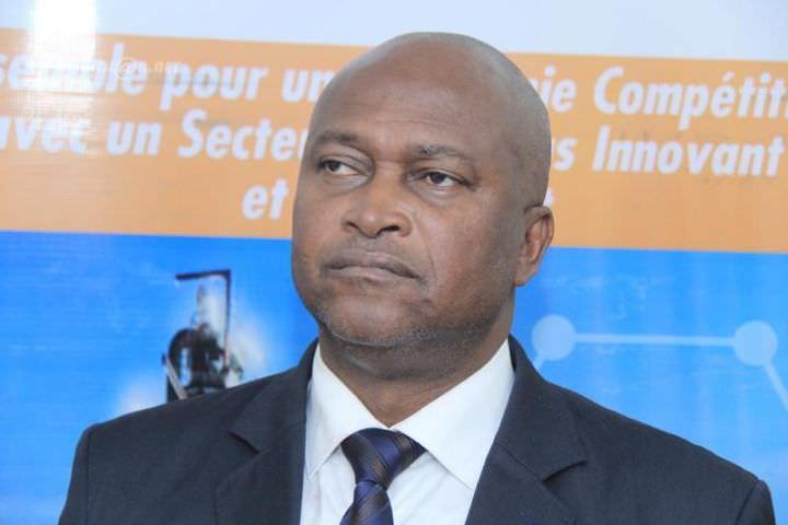 MFA: Les délégués régionaux réaffirment leur soutien à Azoumana Moutayé