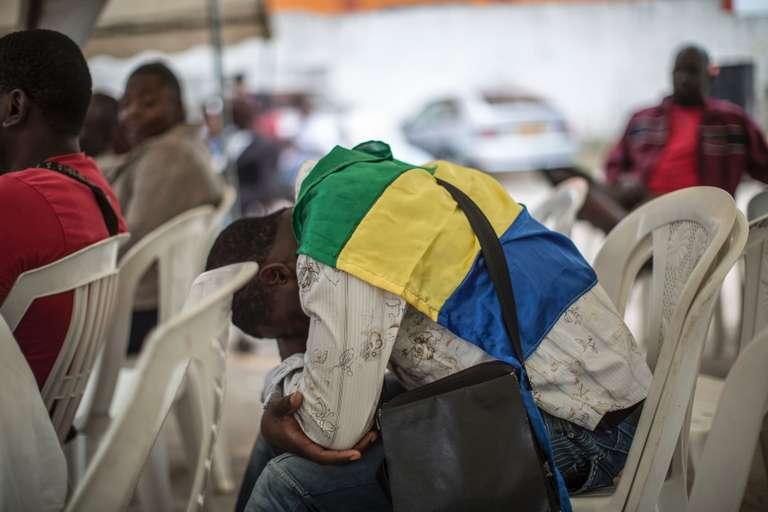 Libre circulation en zone cémac : Craintes autours de la décision gouvernementale