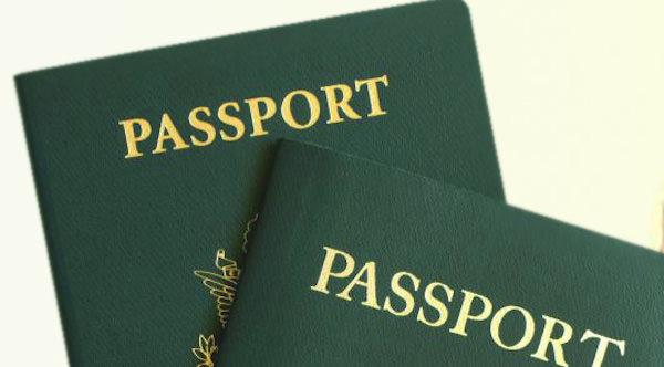 Après le Gabon et le Congo, la Guinée équatoriale supprime les visas pour les ressortissants de la CEMAC