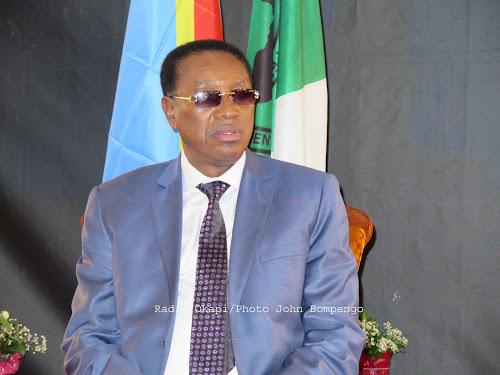 RDC : les députés de l'opposition envisagent une motion de censure contre Bruno Tshibala