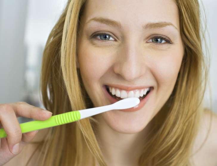 Tartre dentaire: attention, danger!