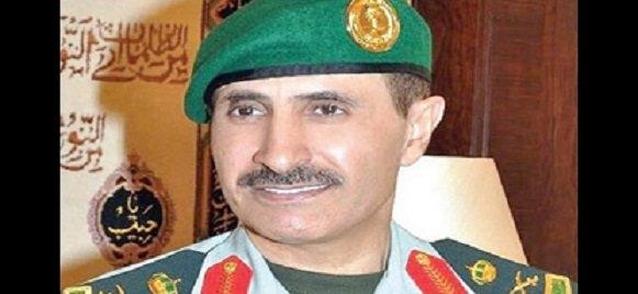 Un général saoudien aurait été torturé à mort après avoir refusé de se défaire de sa fortune