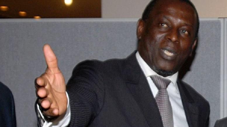 Corruption: Un ex-ministre Sénégalais mouillé aux Etats-Unis