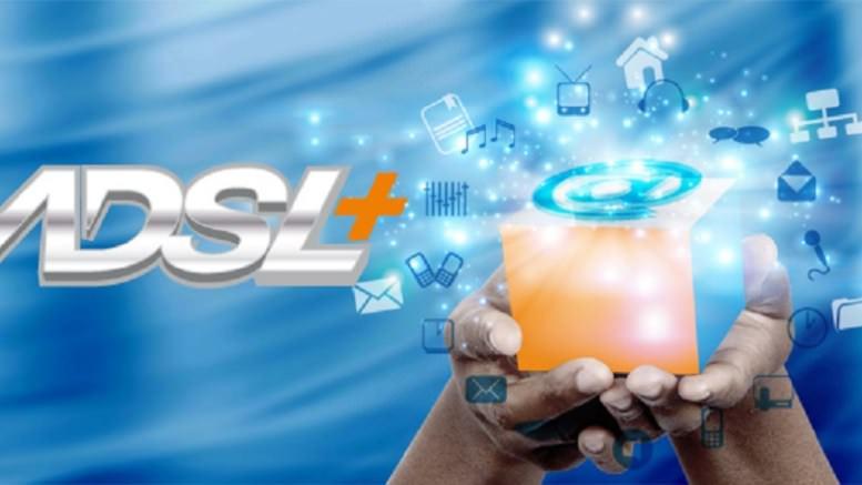 Coupure d'Internet : Gabon Télécom s'explique