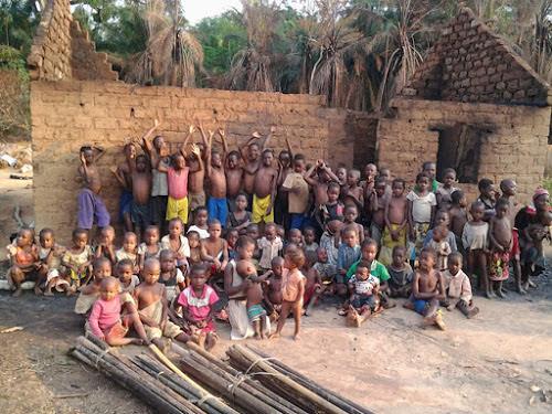 Maniema : la société civile réclame une assistance pour les 15 000 déplacés de Bikenge