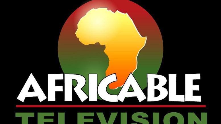 Dernière Minute : Les locaux d'Africable TV fermés par le fisc