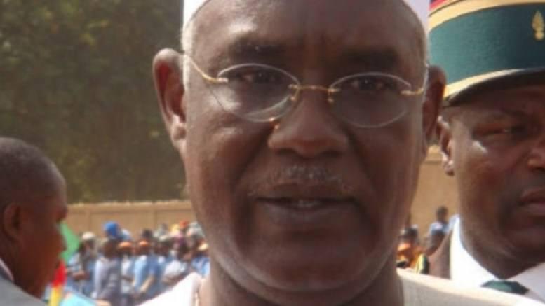 Cameroun : Du fond de sa cellule, Marafa Hamidou Yaya s'exprime