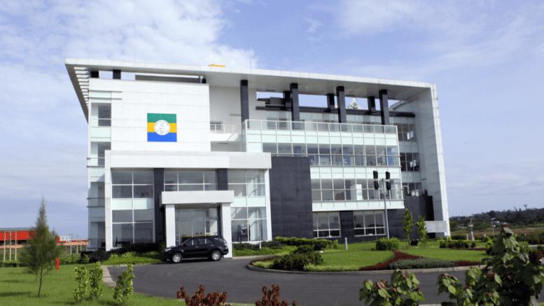 Gabon : Quand Nkok devient la silicone valley du pays