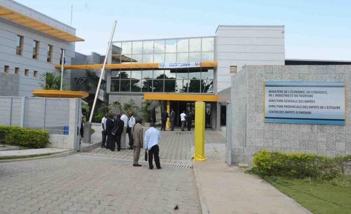 Gabon – Des cellules dédiées à la Fiscalité Immobilière