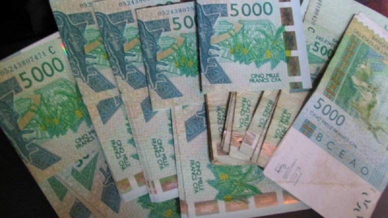 «Le Franc CFA est une monnaie Africaine, gérée par des Africains», Ahmadou Lô
