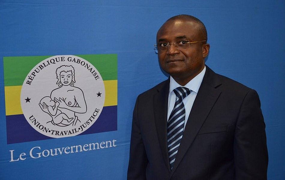 Le Gabon prend les rênes de l'OHADA
