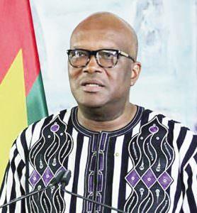 ATTENTATS DE OUAGADOUGOU    : « Ni la vengeance, ni aucune valeur… », dit le président du Faso