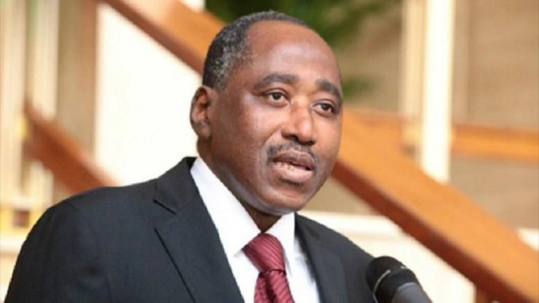Amadou Gon Coulibaly: «les populations dénoncent une lourdeur administrative»