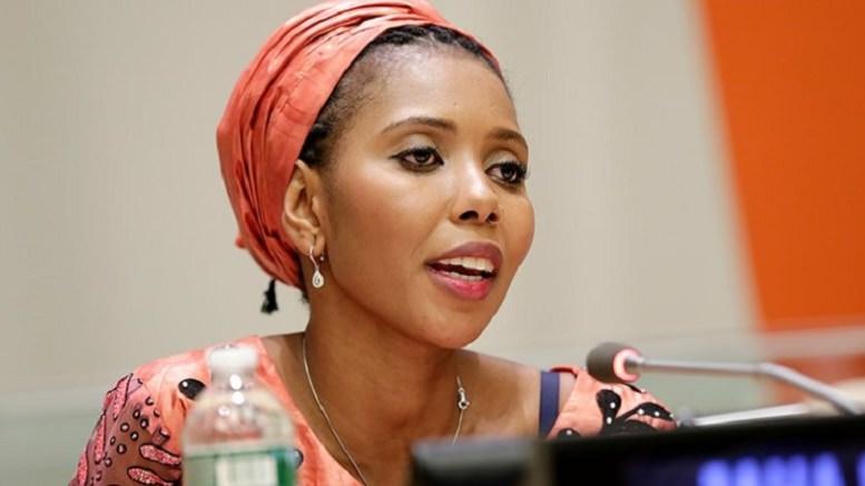 Afrique : Les femmes se lèvent contre les mutilations sexuelles féminines et les mariages précoces