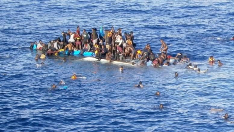 Immigrationclandestine: L'engagement du Sénégal et de l'Espagne