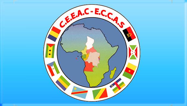 Une académie pour l'aviation civile en Afrique centrale