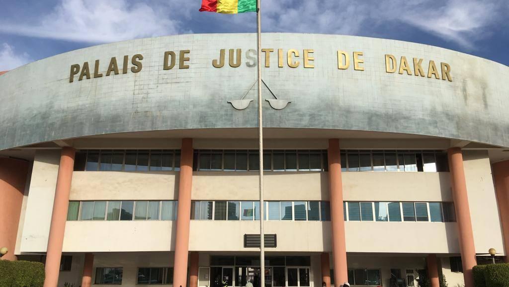 SENEGAL – L'imam Ndao et 31 co-accusés jugés pour terrorrisme