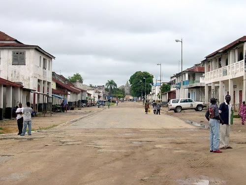 Maniema: la MP introduit une requête en annulation de l'élection gouverneur Prosper Tunda