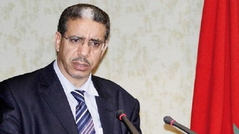 Aziz Rebbah: «Le Maroc peut beaucoup apporter à la CEDEAO»