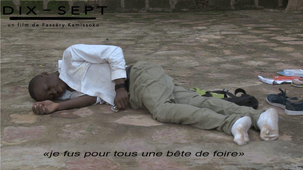 """[Interview] """"Le rejet de l'homosexualité est devenu un fait massif au sein des sociétés civiles africaines"""" – Fasséry Kamissoko"""