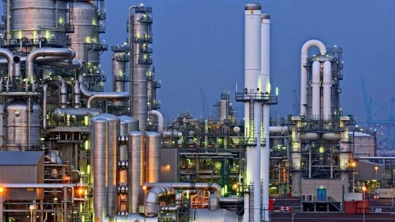 BAD : Les défis de l'industrialisation de l'Afrique