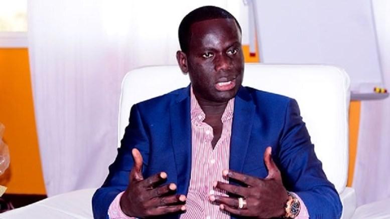 Malick Gakou: «La seule solution est de faire tomber Macky Sall en Février 2019»