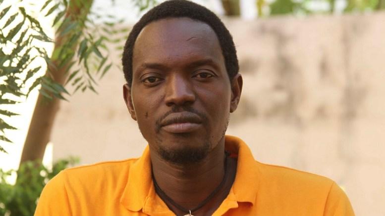 Mali :  L'Opposition vilipende IBK